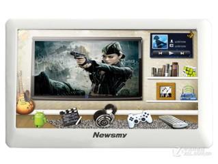 纽曼M70(8GB)