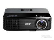 Acer X1161PA