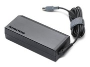 ThinkPad 55Y9331(135W/交流电源)