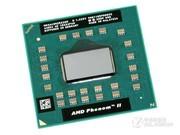 AMD 羿龙II X640 BE
