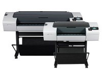 HP T790 44英寸 ePrinter云南26125元