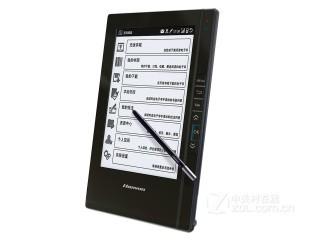 汉王N618电纸书
