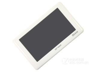 昂达VX570R(8GB)