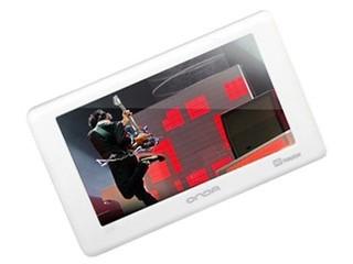 昂达VX530T(4GB)