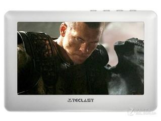 台电C430+(4GB)