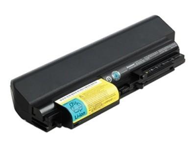 ThinkPad 43R2499(T/R 14W)