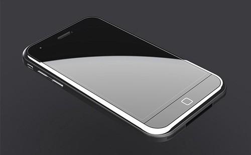 iPhone也有苹果皮 KT推出两款WiMax设备