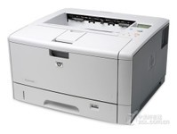 HP 5200激光打印機南寧僅售3250元