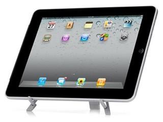 苹果iPad Twelve South Compass 便携式支架