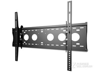 TOPSKYS 可调型32-65寸液晶电视机壁挂架E8050