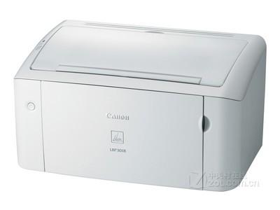 佳能3018打印机硒鼓型号和哪个硒鼓通用