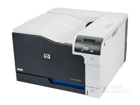 HP CP5225dn北京14576元