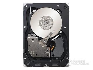 希捷300GB/15000转/SAS(ST3300657SS)