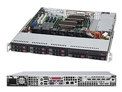 超微 SC113MTQ-560CB