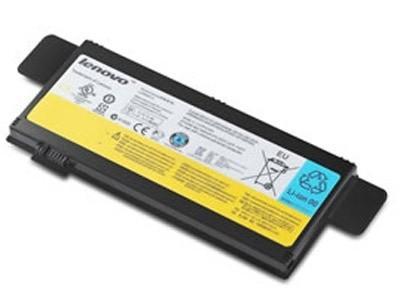 联想 IdeaPad U150 6芯锂电池(黑色)
