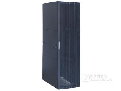华安 ZP-A26042
