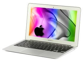 苹果MacBook Air(MC965CH/A)