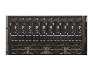 曙光CB60-G2(Xeon E5620*2/2*2GB/146GB)