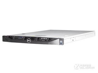 戴尔PowerEdge R410(Xeon E5504/2GB/146GB/RAID6)