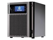 EMC Iomega StorCenter px4-300d(diskless)