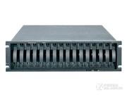 IBM System Storage DS3950(1814-94H)【官方授权专卖旗舰店】 免费上门安装,低价咨询冯经理:15810328095