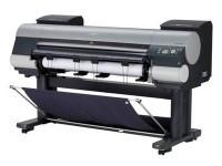烟台大幅面打印机佳能iPF8310S 47500元