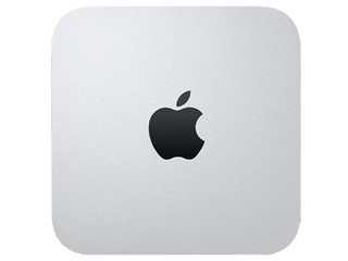 苹果Mac mini MC816CH/A