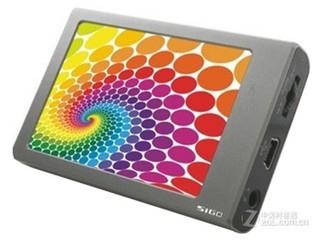 思歌N10(4GB)