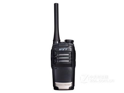 HYT TC-320   电话:010-82699888  可到店购买和咨询