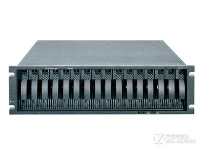 IBM System Storage DS3950(1814-94H)