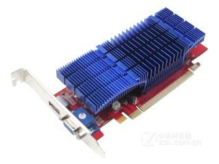 铭瑄 HD5450黄金版HM512M
