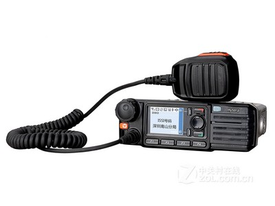 海能达 Hytera MD780G  电话:010-82699888   可到店购买和咨询