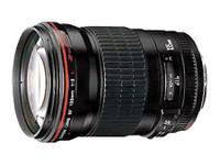美景拍摄利器 佳能 EF 135mm f/2L USM