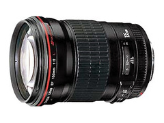 佳能EF 135mm f/2L USM