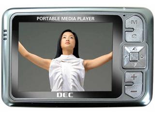 DEC PMPS80(20GB)