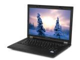 联想 E46A(i3 380M/2GB/500GB)