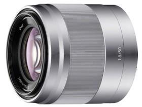 索尼E 50mm f/1.8 OSS(SEL50F18)