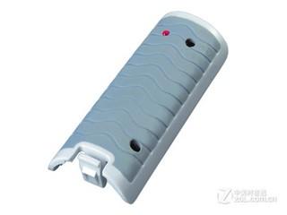 北通Wii防滑充电电池 BTP-6466
