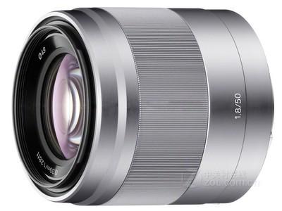 【诚信商家●华晨数码】索尼 E 50mm f/1.8 OSS(SEL50F18)索尼微单E卡口定焦镜头