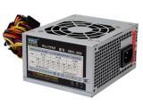 辛巴达 XBD-300(Micro)