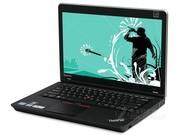 ThinkPad E420(1141EBC)