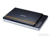 山东中晶扫描仪i360济南报价899元