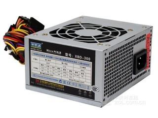 辛巴达XBD-300(Micro)