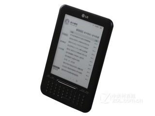 LG R6020BQ(2GB)