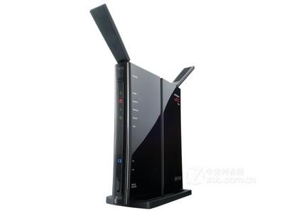 巴法络 WZR-HP-G300NH2
