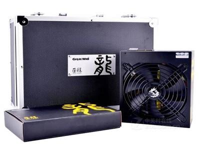 长城金牌巨龙GW-EPS1000DA(90+)