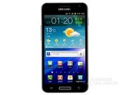 三星 E120L(Galaxy SII HD LTE)