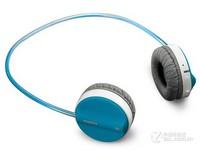 简约唯美便携 雷柏H6020蓝牙耳机简评