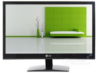 LG D2342P-PN