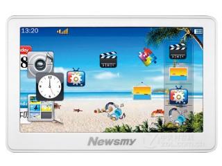 纽曼A40HD+(8GB)